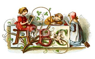 Victorian Style,Education,C...