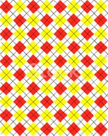 Argyle,Sketch,Pattern,Drawi...