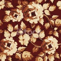 Pattern,Seamless,Textile,Re...