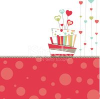 Cake,Cupcake,Backgrounds,Ca...