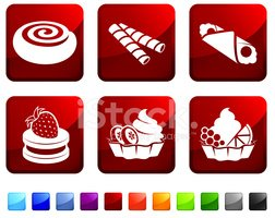 Buffet,Food,Computer Icon,A...