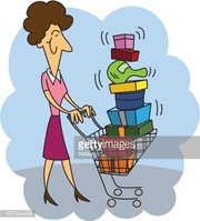 Full,Concepts,Shopping Cart...