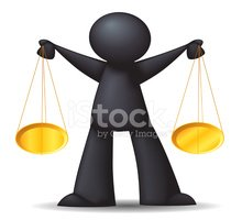 Men,Weight Scale,Symbol,Law...