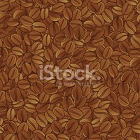 Coffee Bean,Backgrounds,Pat...
