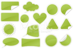 Label,Price,Shape,Green Col...