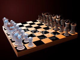 Chess,Chess Board,Strategy,...