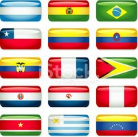 Flag,countries,Rectangle,El...