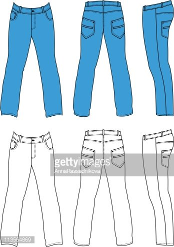 Clothing,Casual Clothing,Ga...