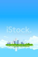 City,Business,Green Color,B...