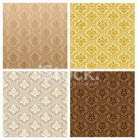 Pattern,Wallpaper,Seamless,...
