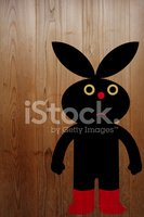 Rabbit - Animal,Ilustration...