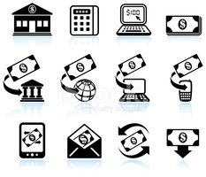 Bank,Symbol,Currency,Exchan...