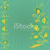 Backgrounds,Flower,Floral P...