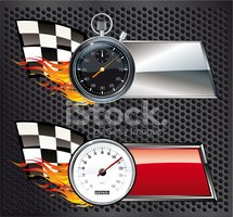 Car,Speedometer,Competition...