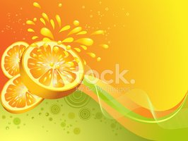 Orange - Fruit,Fruit,Juice,...