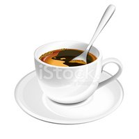 Coffee - Drink,Cup,Cafe,Spo...