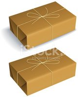 Package,String,Gift,Vector,...