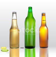 Bottle,Beer - Alcohol,Beer ...