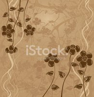 Flower,Backgrounds,Scroll S...
