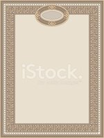 Picture Frame,Style,Eleganc...