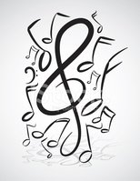 Music,Musical Note,Sheet Mu...
