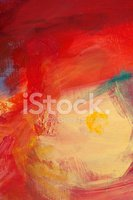 Paint,Red,Abstract,Art,Text...