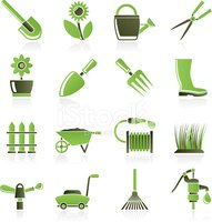 Gardening,Computer Icon,For...