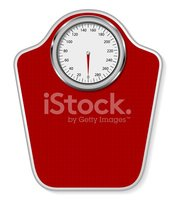 Weight Scale,Weight,Scale,R...