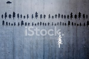 Christmas Tree,Ilustration,...