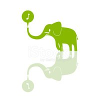 Elephant,Music,Animal,Anima...