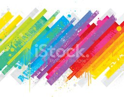 Backgrounds,Abstract,Colors...