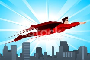 Superhero,Heroes,Flying,Sup...