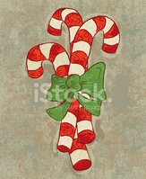 Christmas,Candy,Candy Cane,...