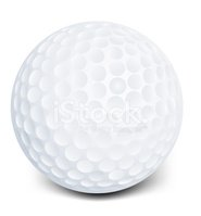 Golf Ball,Golf,Vector,Ball,...