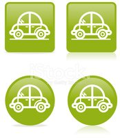 Car,Line Art,Vector,Mode of...