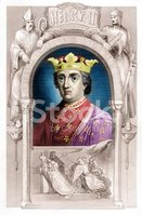 King,Henry of Germany,II,Pa...
