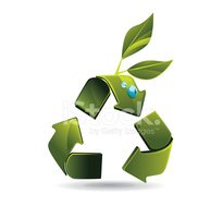 Sustainable Resources,Recyc...
