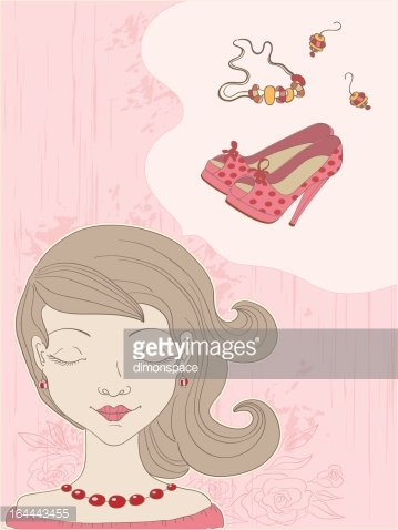 People,Shoe,Dress Shoe,Pink...