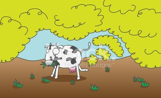 Breaking Wind,Cow,Methane,E...