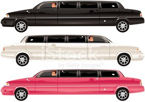Limousine,Red Carpet,Car,Ch...