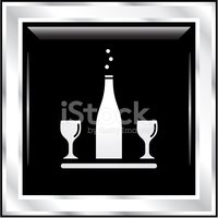 Wineglass,Symbol,Wine,Wine ...