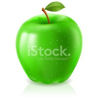 Apple - Fruit,Fruit,Leaf,Gr...