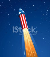 Pyrotechnics,Fourth of July...