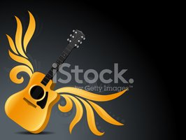 Country and Western Music,G...
