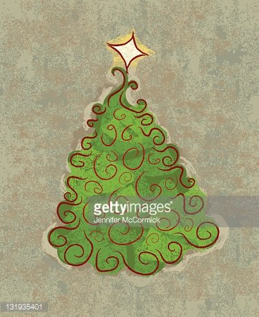 Christmas,Green Color,Red,S...