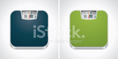 Weight Scale,Weight,Mass - ...