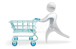 Shopping Cart,Supermarket,M...