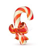 Candy,Christmas,Candy Cane,...