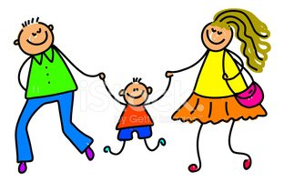 Parent,Family,Father,Child,...