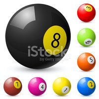 Pool Ball,Equipment,Number,...